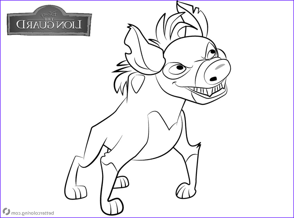 Lion Guard Coloring Page Awesome Photos Lion Guard Coloring Pages Cheezi Free Printable Coloring