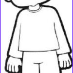 Little Boy Coloring Pages Cool Stock Image Result for Boy In Bed Coloring