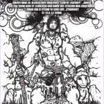 Lord's Prayer Coloring Page Cool Collection 39 Rahab And The Spies Coloring Page Joshua 2 The Story