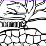 Lungs Coloring Page New Photography Coloring Page Lungs Coloring Picture Lungs Free