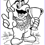 Mairo Coloring Pages Inspirational Photos Mario Kart Coloring Pages Best Coloring Pages For Kids