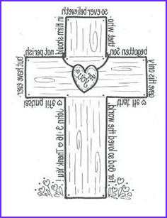 M&m Coloring Page Beautiful Photos A Scriptures Card to Correlate with Each Color Bead On A