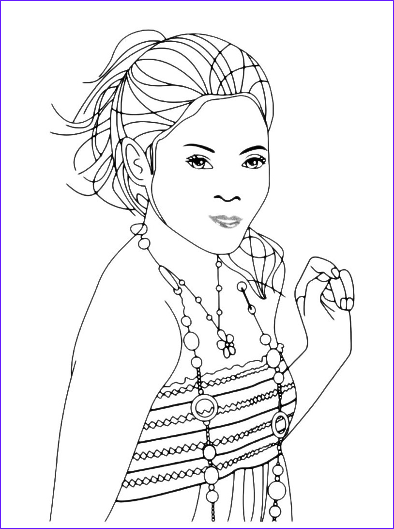 M&m Coloring Page Inspirational Image Sam and Cat Coloring Pages to Print Coloring for Kids 2019