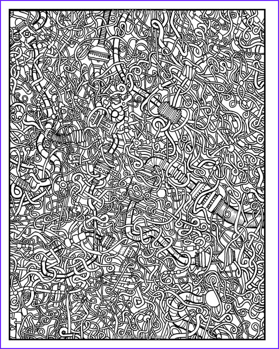 Mandala Coloring Pages Advanced Level Best Of Images Between the Lines An Expert Level Coloring Book Peter