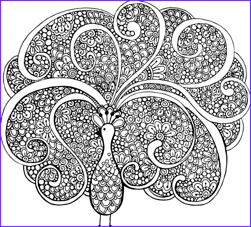 Mandala Coloring Pages Advanced Level Best Of Photos Image Result for Mandala Coloring Pages Advanced Level
