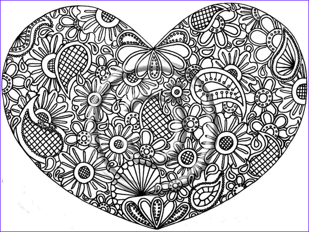 9 best of animal mandala coloring pages