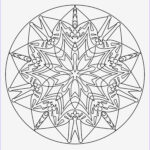 Mandala Coloring Pages Pdf Awesome Collection 22 Free Mandala Coloring Pages Pdf Collection Coloring