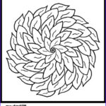 Mandala Flower Coloring Pages Beautiful Photography Flower Mandalas Art To Coloring Pages Disney Coloring Pages
