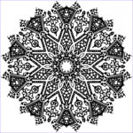 Mandalas Coloring Elegant Photography Free Printable Abstract Coloring Pages For Adults