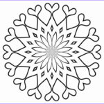 Mandalas Coloring Luxury Images Free Printable Mandala Coloring Pages For Adults Best