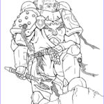 Marine Coloring Pages Beautiful Photos Marine Coloring Pages Bestofcoloring