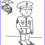 Marine Coloring Pages Elegant Images Pin By Cj On Usmc