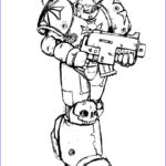 Marine Coloring Pages New Photos Marine Coloring Pages Bestofcoloring