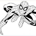 Marvel Coloring Book Awesome Collection Superheroes Coloring Pages