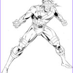 Marvel Coloring Book Cool Photography Marvel Coloring Pages