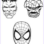 Marvel Coloring Book Inspirational Photography Marvel Coloring Pages Best Coloring Pages For Kids