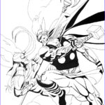 Marvel Coloring Book Unique Images Loki Marvel Coloring Pages Google Search