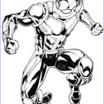 Marvel Coloring Book Unique Photos Ant Man Coloring Pages Best Coloring Pages For Kids