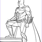 Marvel Coloring Book Unique Photos Marvel Coloring Pages