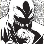 Marvel Coloring Books Cool Gallery Marvel Villain Coloring Pages