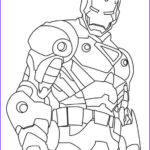 Marvel Superhero Coloring Pages Beautiful Photos Marvel Superhero Ironman Coloring Page Printable