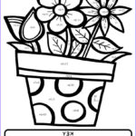 Math Coloring Cool Stock Mrs Kelly S Klass Spring Please and A Freebie