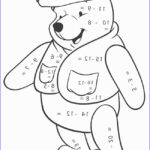 Math Coloring New Image Free Printable Math Coloring Pages For Kids