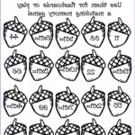 Math Coloring New Photography Math Coloring Pages Pdf