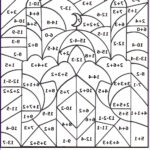 Math Coloring Pages Best Of Photography 1000 Images About Islamic School On Pinterest