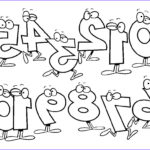 Math Coloring Pages Luxury Image Math Coloring Pages