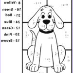 Math Coloring Pages New Stock Free Printable Math Coloring Pages For Kids