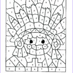 Math Coloring Worksheets 3rd Grade Awesome Photos Fun Math Coloring Worksheets 3rd Grade
