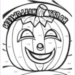 Math Coloring Worksheets 3rd Grade Cool Images 3rd Grade Coloring Pages