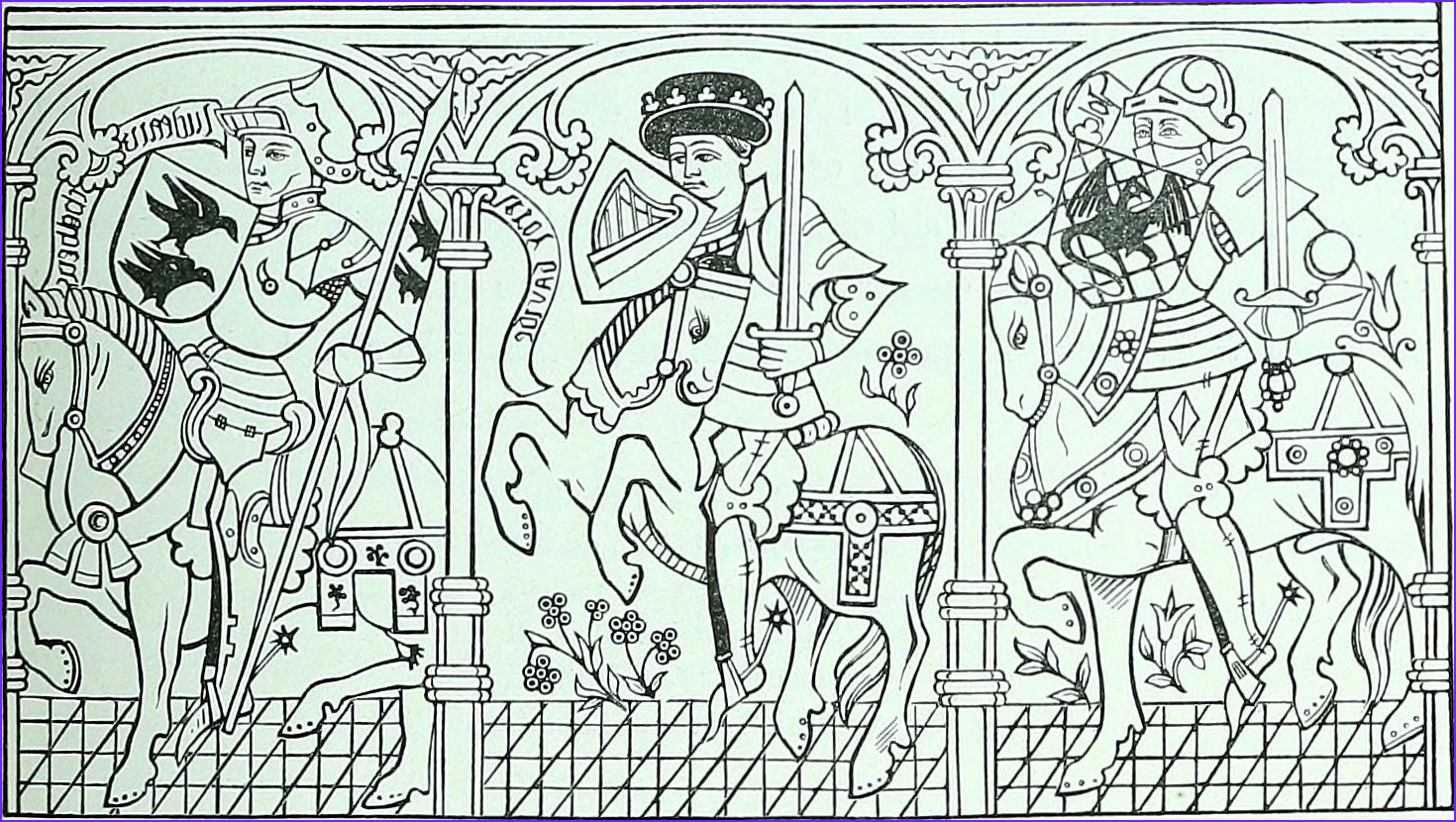 Medieval Coloring Book Awesome Photos Coloring Pages About the Middle Ages Me Valists