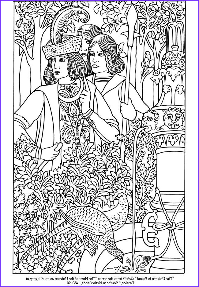 Medieval Coloring Book Best Of Photos 106 Best Sca Coloring Pages Images On Pinterest