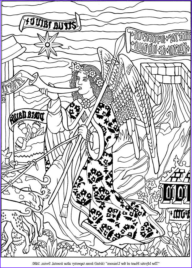 Medieval Coloring Book Inspirational Stock 105 Best Images About Sca Coloring Pages On Pinterest