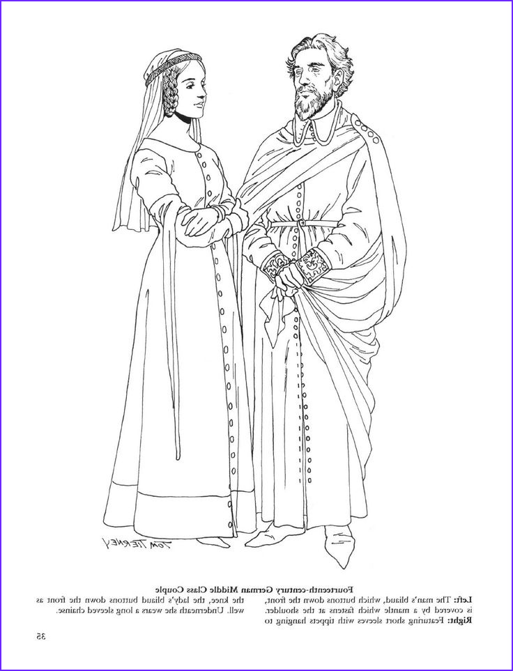 Medieval Coloring Book New Images 769 Best Coloring Pages Images On Pinterest
