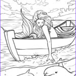 Mermaid Adult Coloring Book Unique Photography 72 Diy Mermaid Ideas Mermaid Costumes Coloring Pages