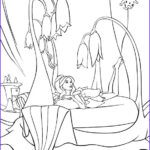 Mermaidia Coloring Awesome Gallery Barbie Fairytopia Quotes Quotesgram