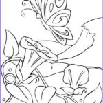 Mermaidia Coloring Beautiful Photos Amazing World Of Barbie Fairytopia Coloring Pages