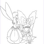 Mermaidia Coloring Inspirational Image Fairytopia Coloring Pages Coloring Home
