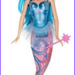 Mermaidia Coloring Luxury Photography Barbie Coloring Pages Games