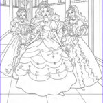Mermaidia Coloring New Photos Coloring Pages Barbie Life In The Dreamhouse