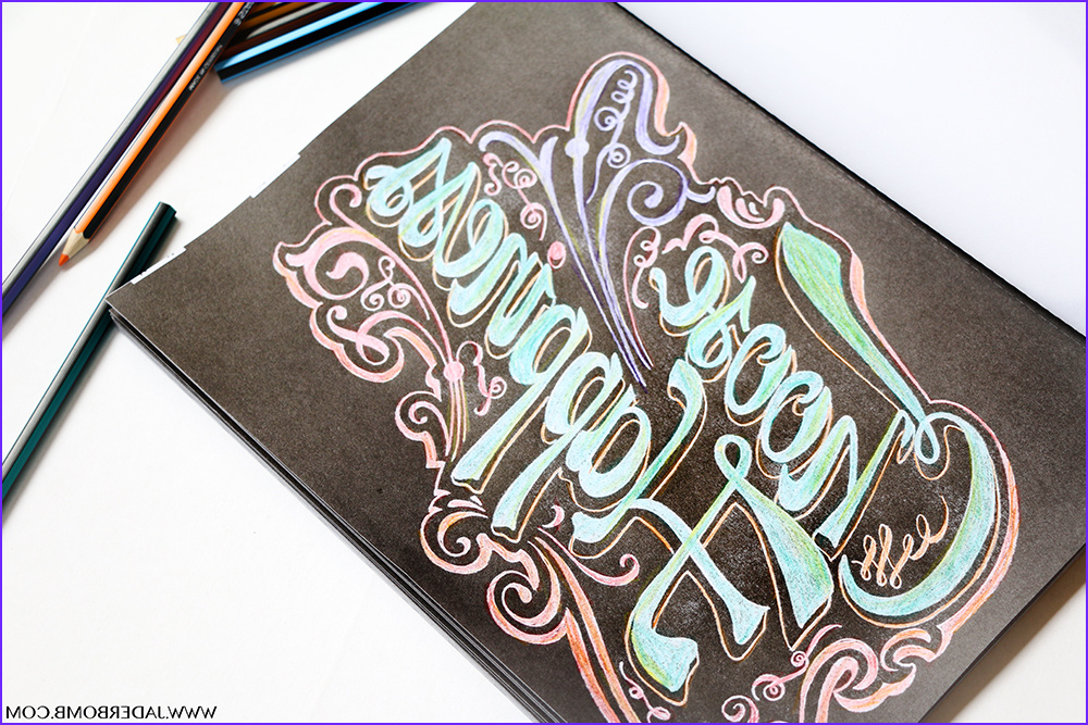 Michaels Adult Coloring Books Awesome Photos Adult Coloring Books Michaels Makers Classes Jaderbomb