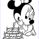 Mickey Mouse Coloring Pictures Best Of Photography Printable Minnie Mouse Coloring Pages For Kids