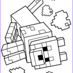 Minecraft Coloring Page Best Of Images 24 Awesome Printable Minecraft Coloring Pages for toddlers