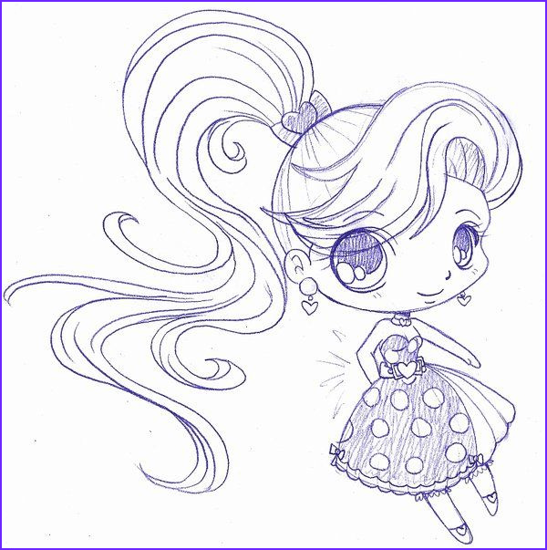 Mini Adult Coloring Books Best Of Photography Mini Chib Mish by Yampuff On Deviantart