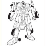 Mini Coloring Best Of Photography Tobot Coloring Pages To And Print For Free