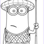 Minion Coloring Book Cool Photography 137 Best Images About Coloring Kids On Pinterest