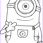 Minion Coloring Pages Pdf Beautiful Photos Carl Coloring Page Free Minions Coloring Pages